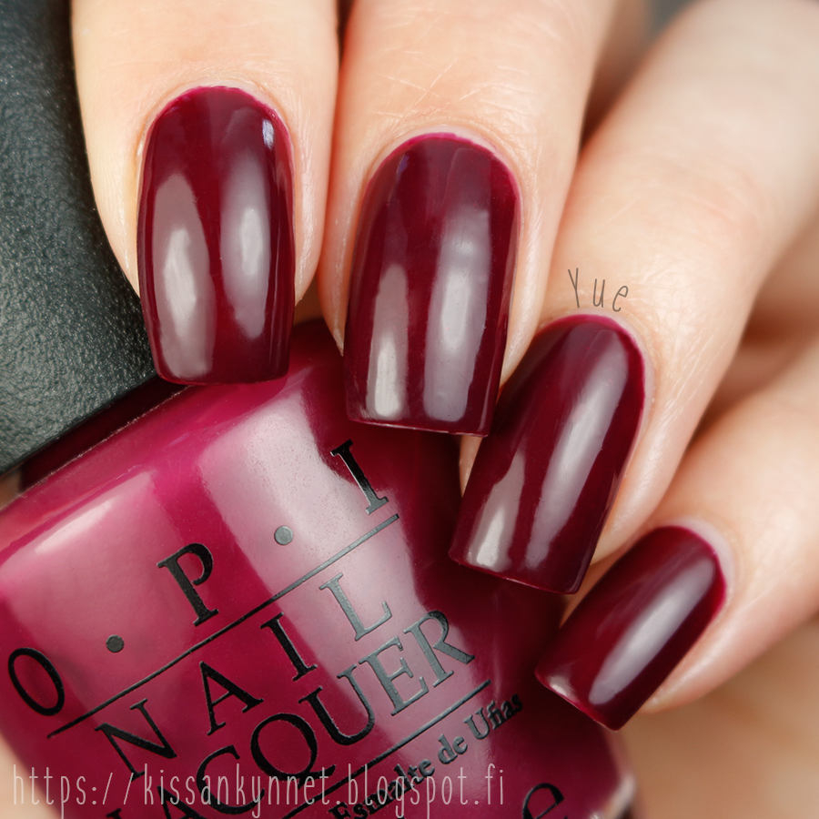 opi_in_the_cable_car_pool_lane_swatch_2