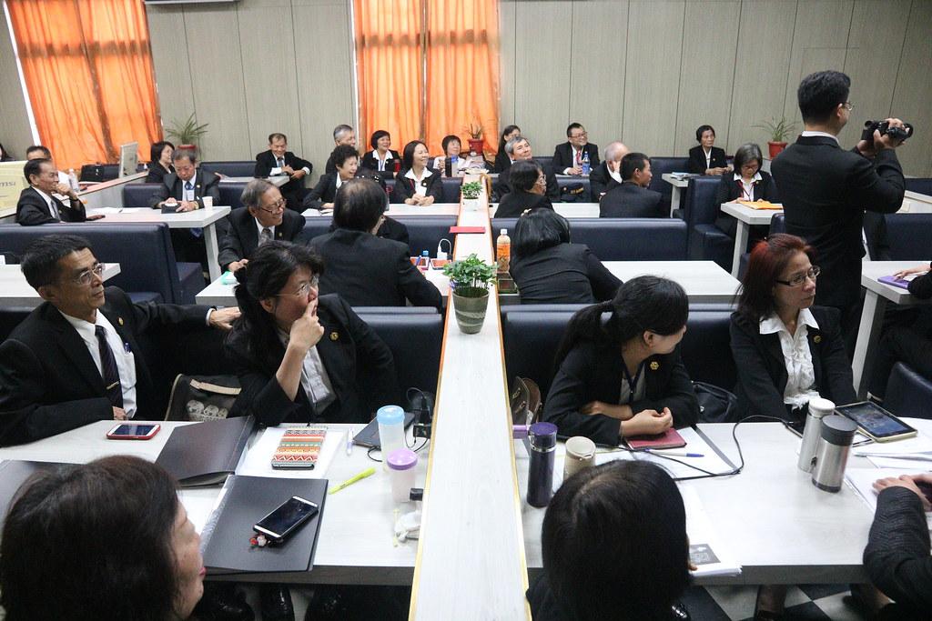 2016-6-11 關懷組長培訓活動 (23)