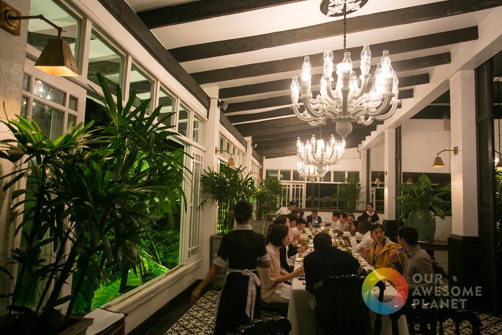 New Garden Restaurant Aberkenfig Opening Times