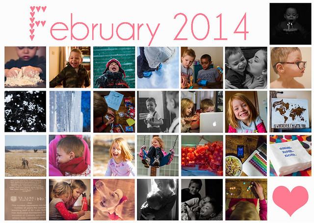 february2014