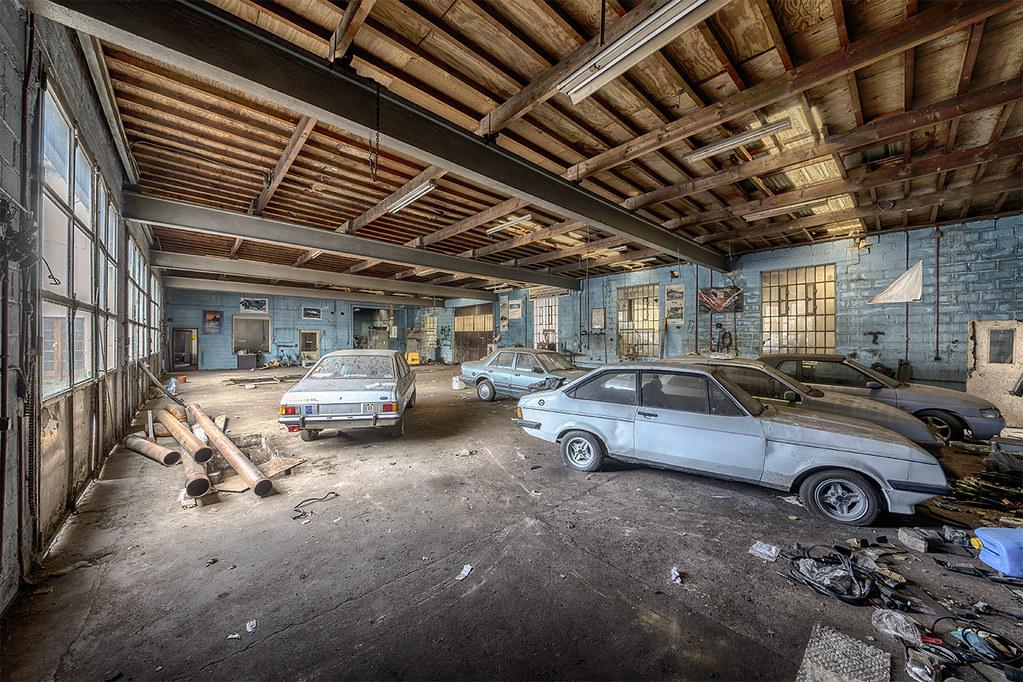 Garage qui rachete les voiture vendre sa voiture au for Garage rachete voiture