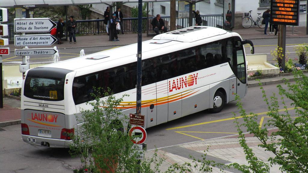 Autocars Launoy - Page 8 26642945143_00b8a27f4e_b