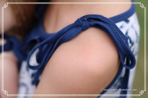 lilli_shoulder_Fotor