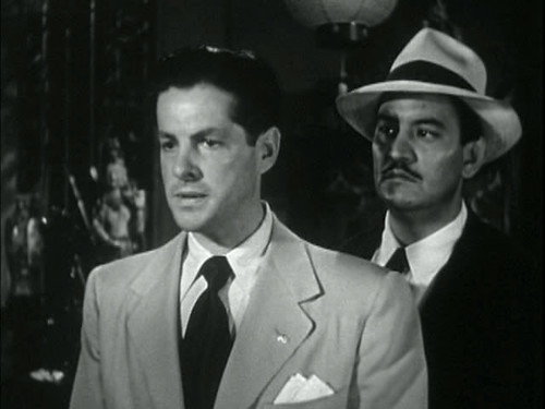 The Chase - 1946 - screenshot 2
