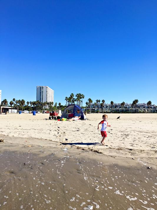 103015_Beach15