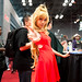 NYCC2013_028