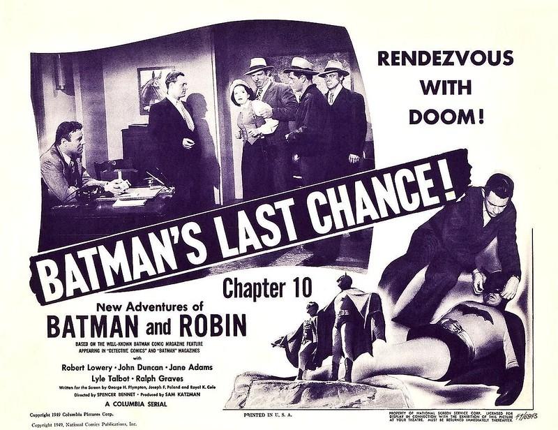 batman_serial2_lc3