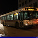Akron Metro New Flyer D40LF #1307