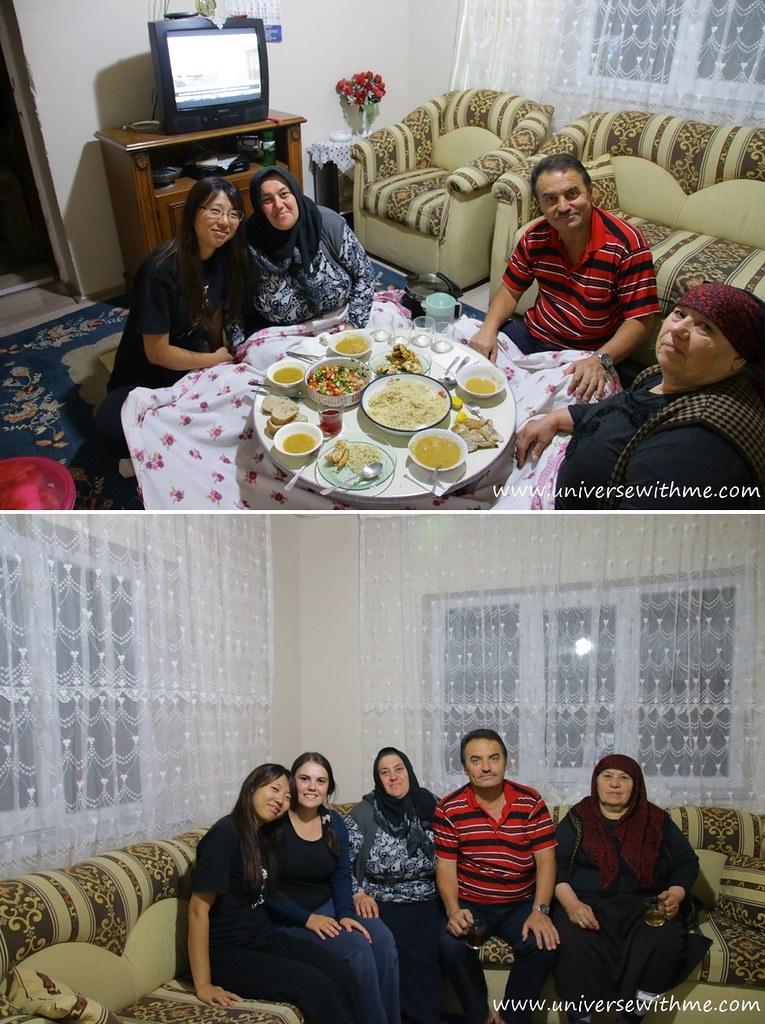 Y_Turkey_412