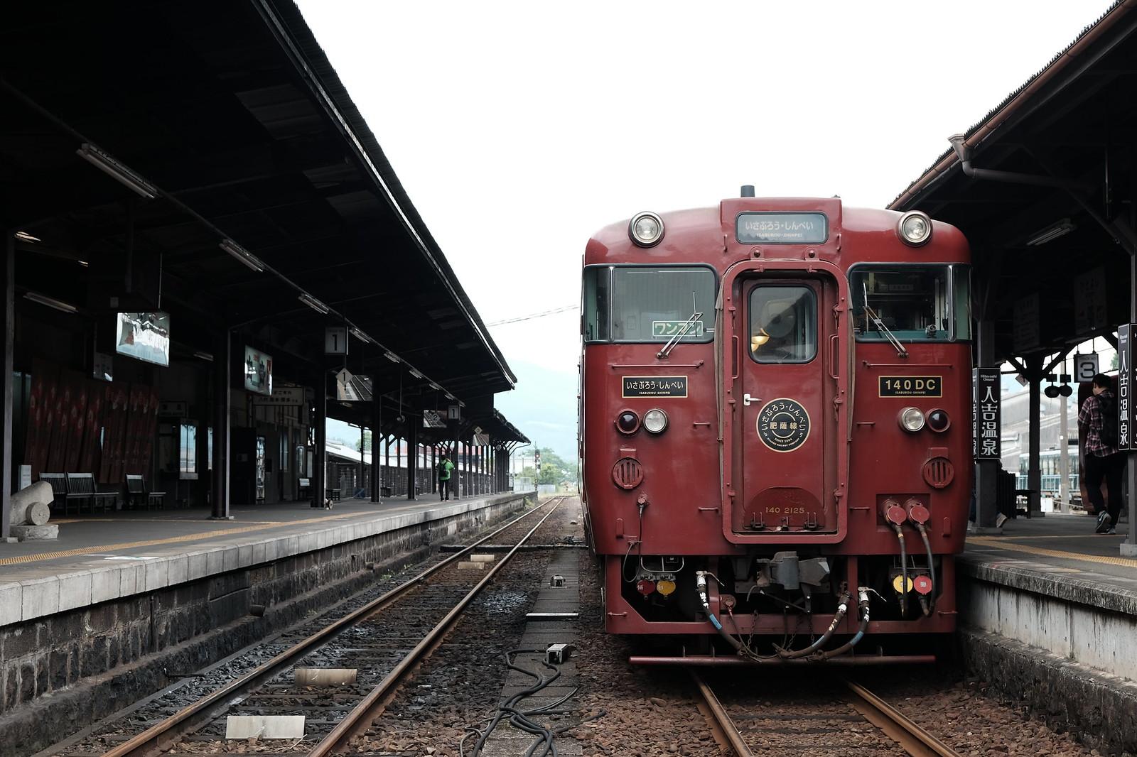 DSCF3077