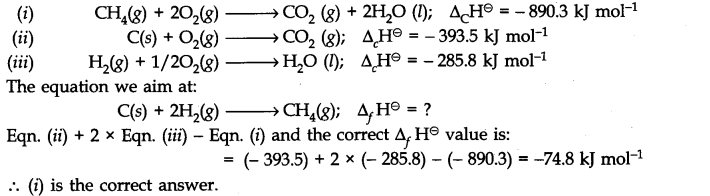 ncert-solutions-for-class-11-chemistry-chapter-6-thermodynamics-33