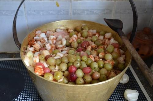 gooseberry chutney Jul 16 (1)