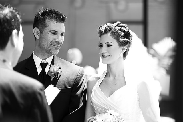 Canon 6d flickr photo sharing for Canon 6d wedding photography