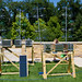 Green-Energy-Grdn-2011-044