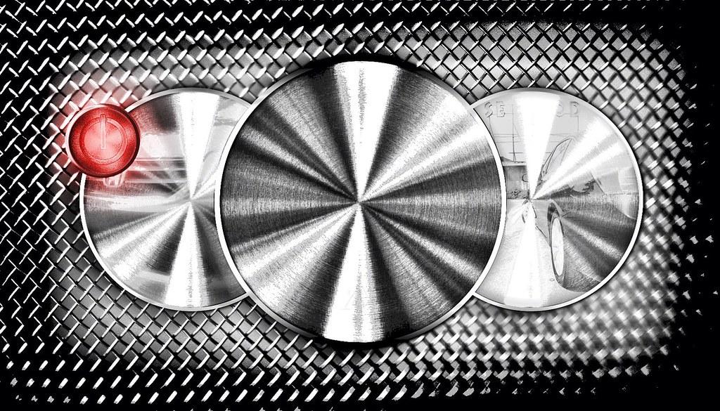 Honda Accord 2013 Imid Wallpaper Imid Angel Velez