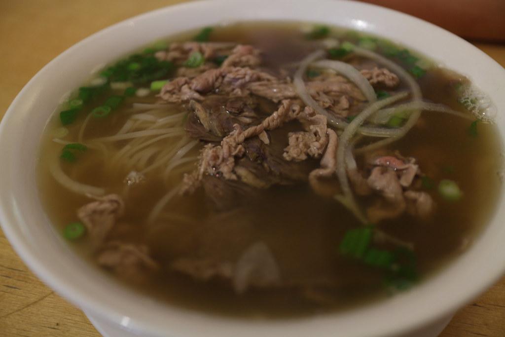 Pho Vietnamese Restaurant Wyomissing Pa
