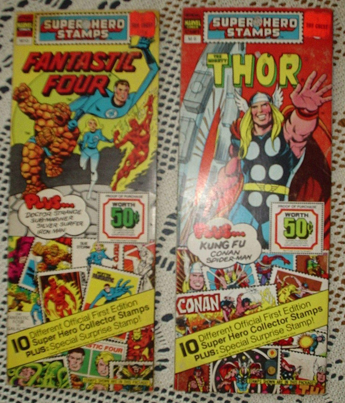 marvel_superherostamps1