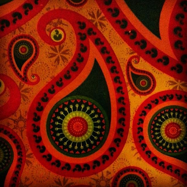 Indian Culture Patterns | www.pixshark.com - Images ... Indian Culture Patterns