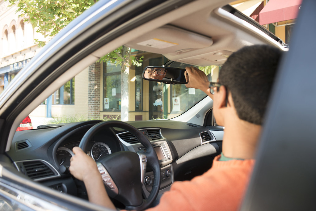 Tips to keep teenage drivers safe