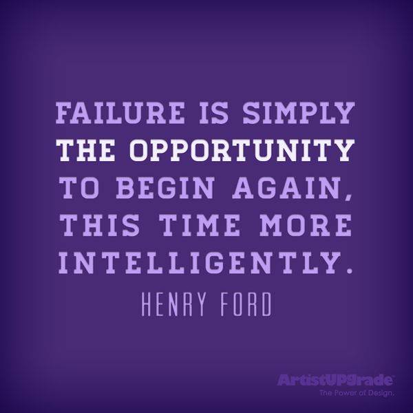 """Inspirational Quotes About Failure: #Hurt #Quotes #Love #Relationship """"Failure Is Simply The O"""