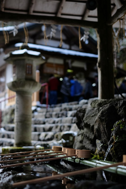 Kibune Shrine (6)