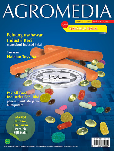 cover agromedia 42_LOWRes