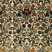 Furnishing Textile LACMA M.63.4.2