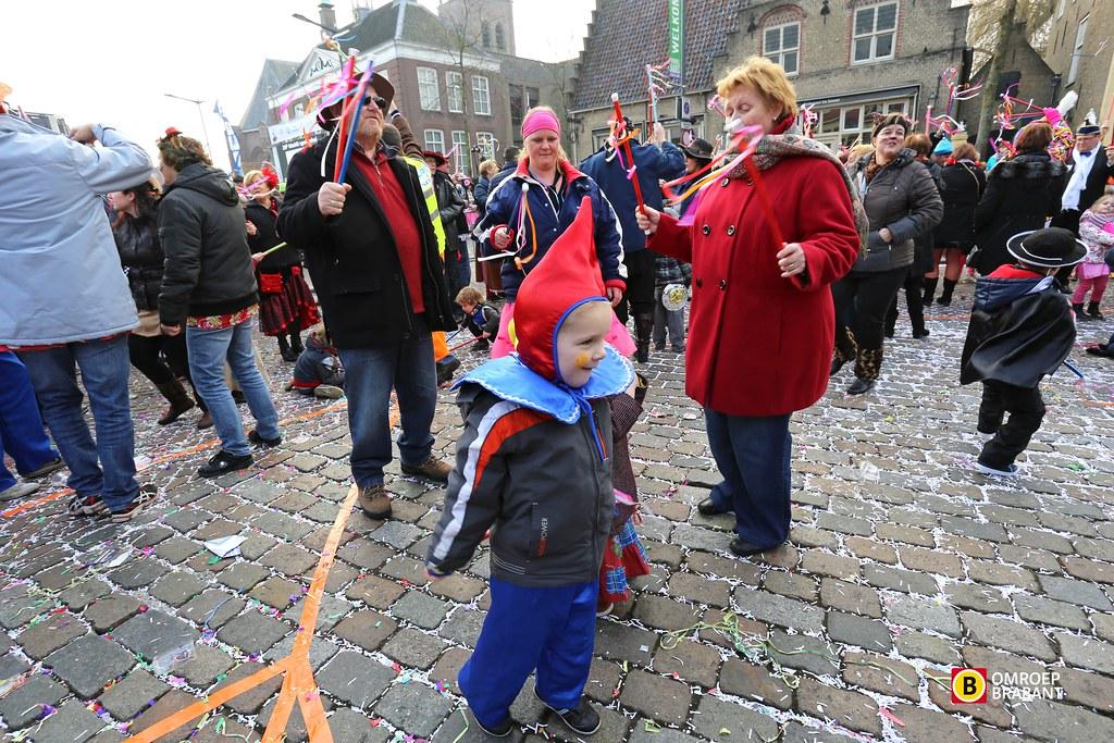 MaMi Spektakel Etten-Leur - 2015 | Omroep Brabant | Flickr