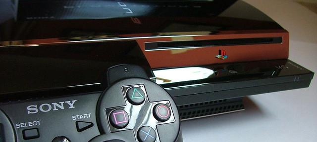 playstation-3.jpg