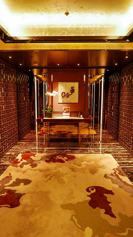 27979167961 a2e85ae9e4 c - REVIEW - Ritz Carlton Hong Kong (Deluxe Harbour View Room)