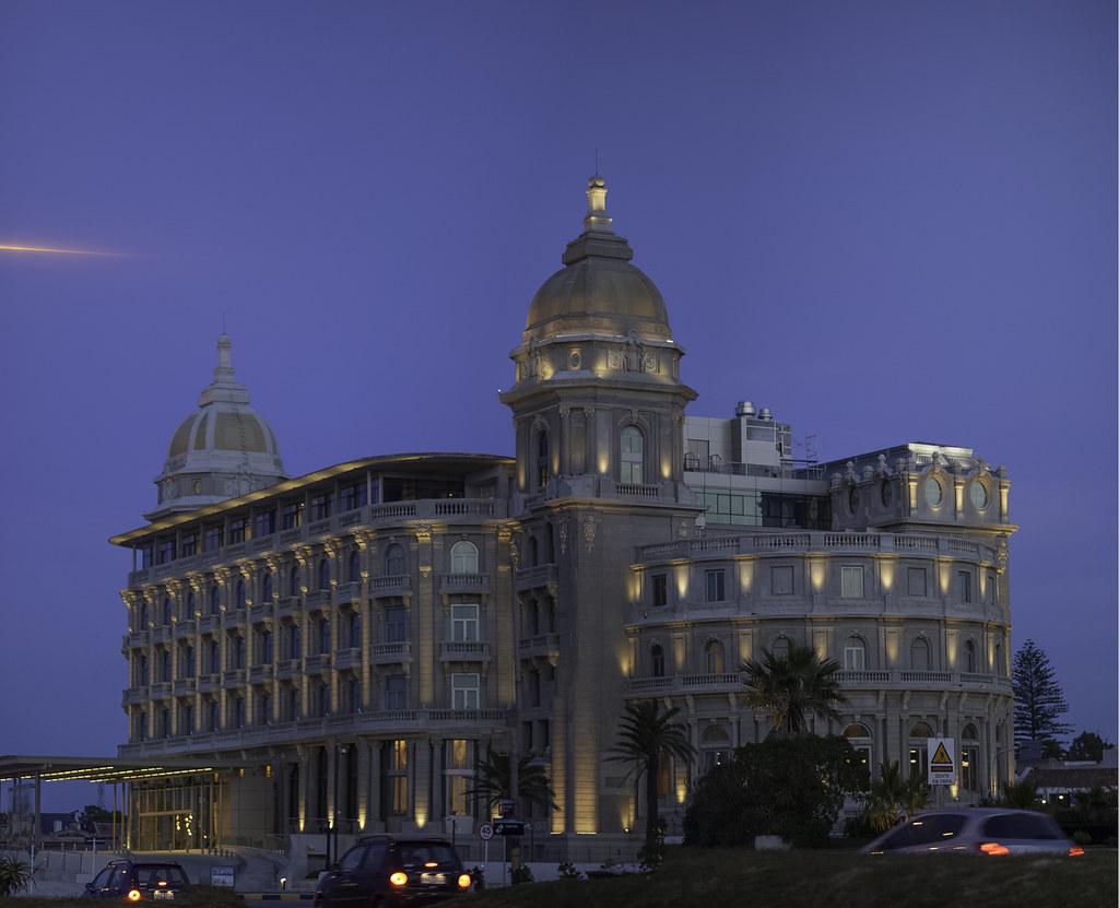 Hotel Et Spa De La Plage Cabis