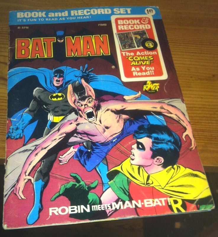 batman_record_robinmeets