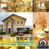 Bacoor Cavite Philippines Single Family Home For Sale Flickr