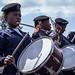 UNDP-CD-Police-PSPEF-Goma-2013-2