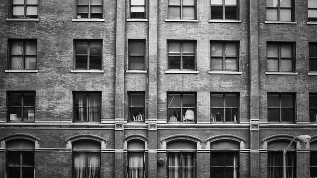 Window Shopping Flickr Photo Sharing