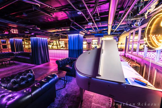 Living room dc venue photos the living room dc flickr for The family room nightclub