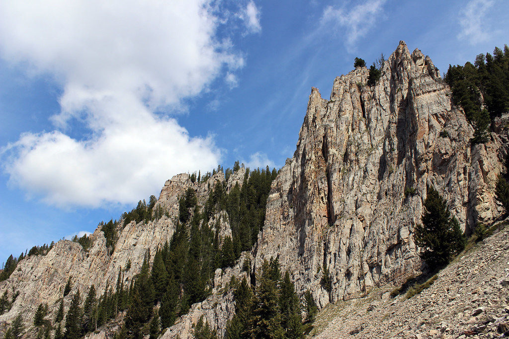 palisade_mountain_2016-05-30_041