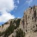 palisade_mountain_2016-05-30_041