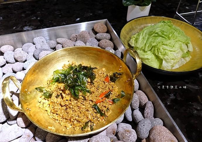 52 典華豐FOOD ‧ 自主百匯
