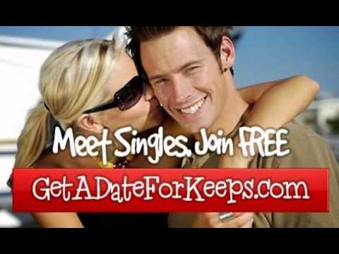 best free dating sites perth australia