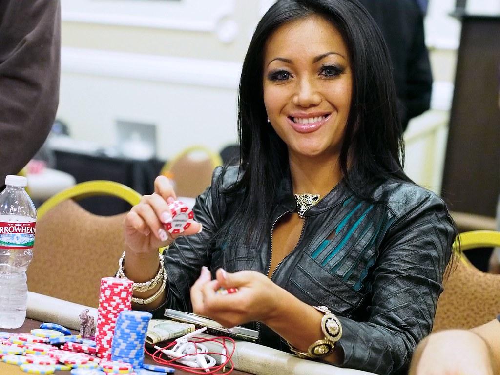 casino | Euro Palace Casino Blog - Part 4