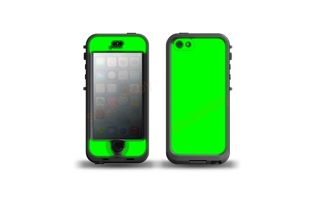 Iphone C Nuud Lifeproof