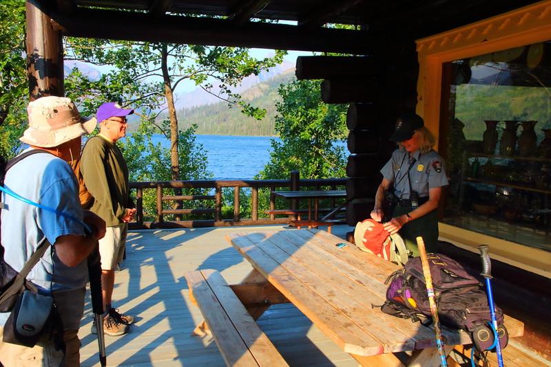 IMG_9870 Cobalt Lake Trail