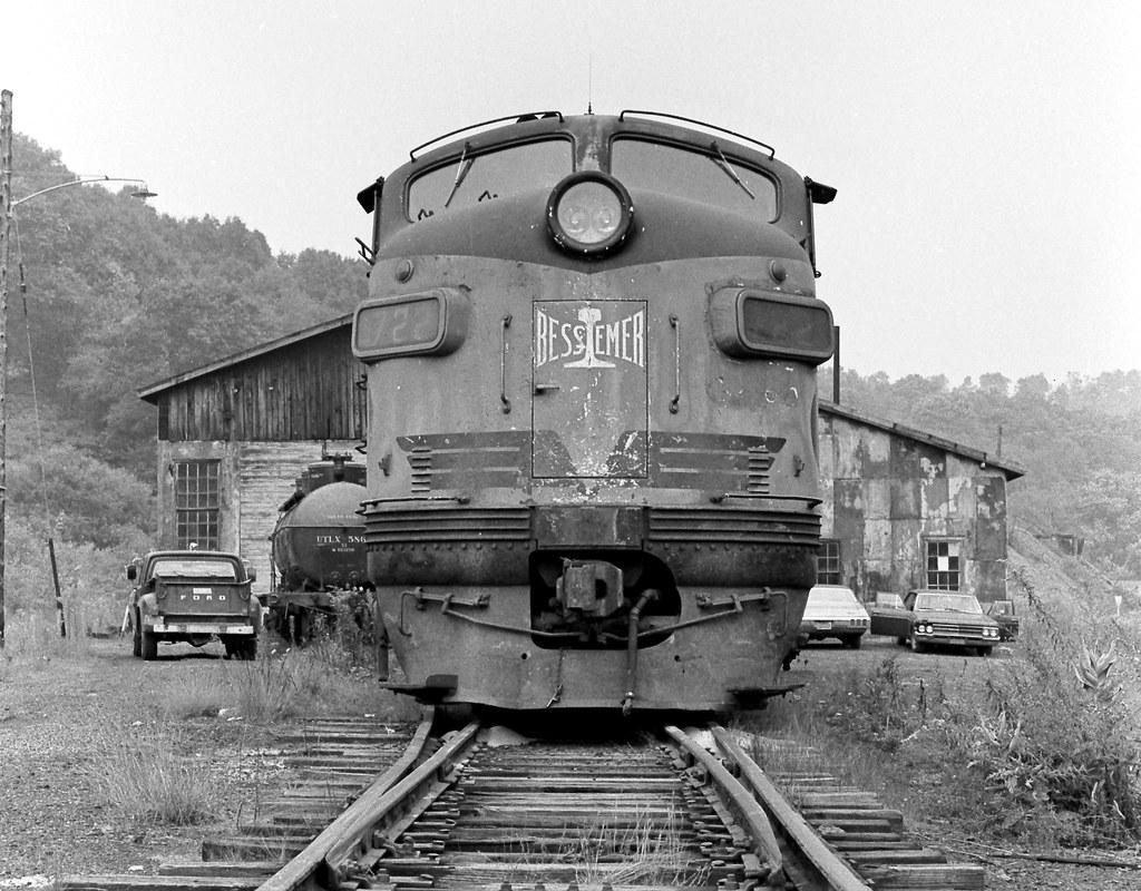 case summary pennsylvania railroad and ny
