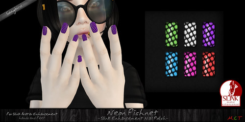 SB-NEON-FISHNET-NAILS-AD