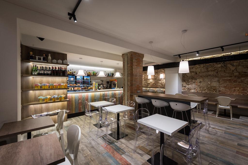 La importancia del dise o de interiores en locales comerciales - Diseno locales comerciales ...