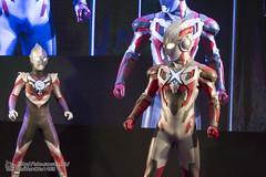 ITTS2016_Ultraman_Orb-152