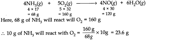 ncert-solutions-for-class-11-chemistry-chapter-8-redox-reactions-36