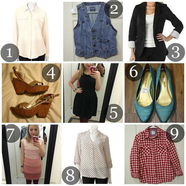 2- feb closet add