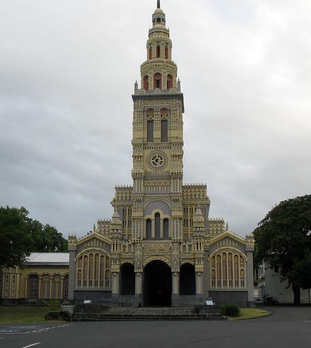 st anne baznīca